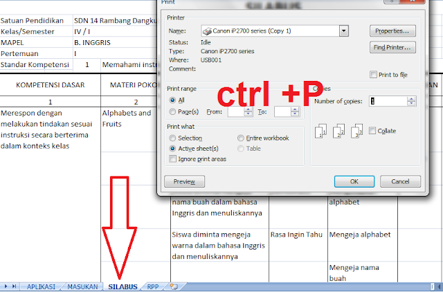 gambar aplikasi cetak silabus dan rpp otomatis