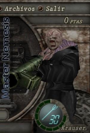 Mod De Personajes Para Resident Evil 4 - kafcordpasdia tk