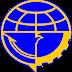 Logo Departemen Perhubungan