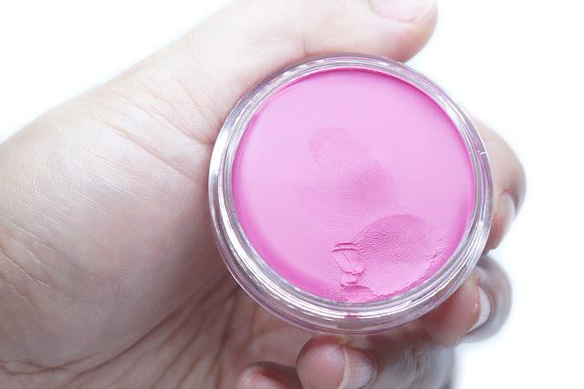 Revlon PhotoReady Cream Blush in 200 Flushed