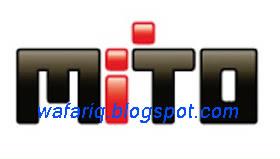 daftar harga hp mito juni 2012
