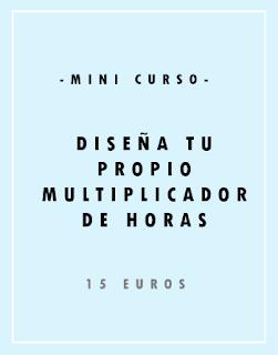 CURSO_DISEÑO_ONLINE