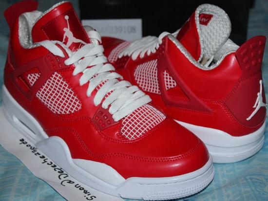 6b67197fc809 ajordanxi Your  1 Source For Sneaker Release Dates  Air Jordan 4 ...