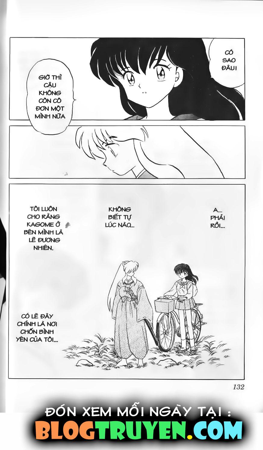 Inuyasha vol 12.7 trang 19