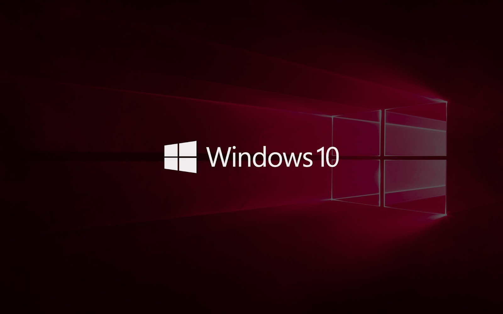 Windows-10-FCU-Build-16251-canale-Lento