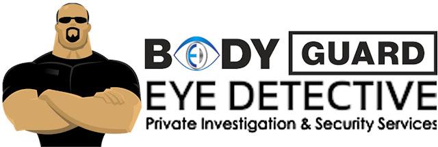 detektif swasta dan jasa bodyguard di jakarta