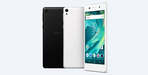 Tips Triks Sony Xperia E5