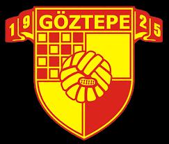 Sivasspor - Goztepe