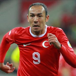 Pemain Bola Turki yang Cocok Main di Drama Turki