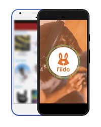 Fido APK For Android