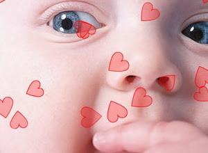 Wallpaper world animated baby wallpaper - Baby animation wallpaper ...