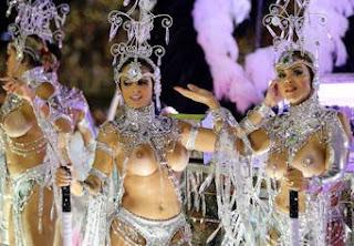 brasil do carnaval - politicos ladroes - corrupção- bolsonaro 2018 -roubo petrobras- lava jato - juiz sergio moro operação lava jato