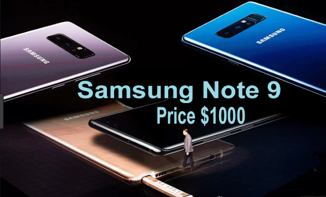 Samsung Note 9 price in Pakistan, smsung note 9, samsung note 9 price, samsung note 9 review, galaxy note 9 price, galaxy samsung note 9 price, samsung galaxy note 9 price,