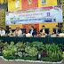 HUT Kota Padang ke-349 Tahun Diharapkan Lebih Baik  dari Tahun Sebelumnya dari Segala Aspek