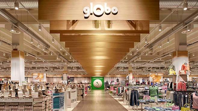 HelpLavoro: Lavoro, offerte nei negozi e nella sede di Globo