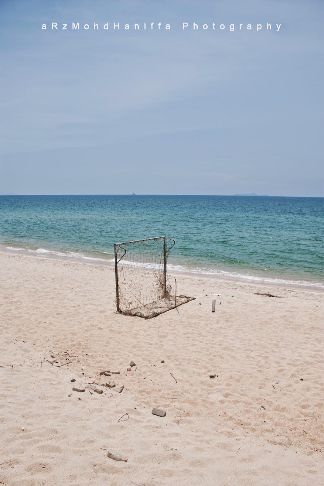 Pantai, penarik, terengganu, arzmohdhaniffa, gambar cantik, pantai penarik, pantai penarik kuala terengganu, gambar pantai cantik, pantai cantik di malaysia,