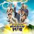 Download Petualangan Menangkap Petir (2018) WEBDL Subtitle Indonesia