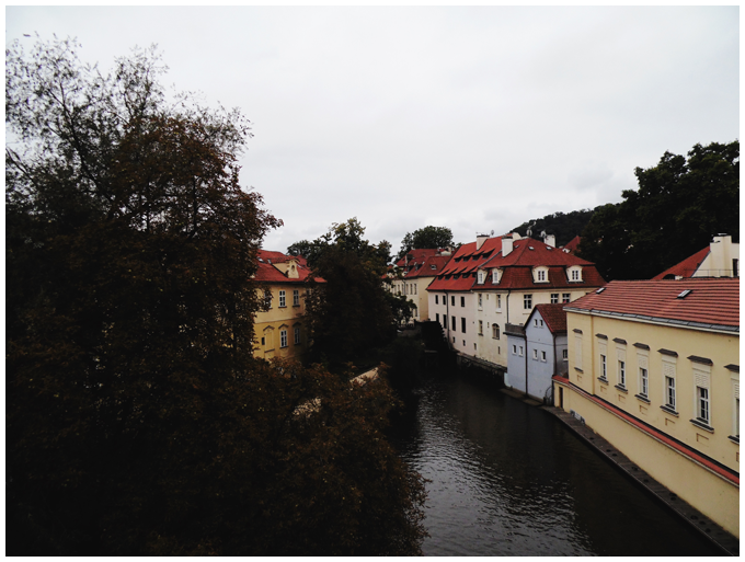 travel | impressions | prague | more details on my blog http://junegold.blogspot.de | life & style diary from hamburg | #travel #impressions #city #citytrip #prague #praha #prag