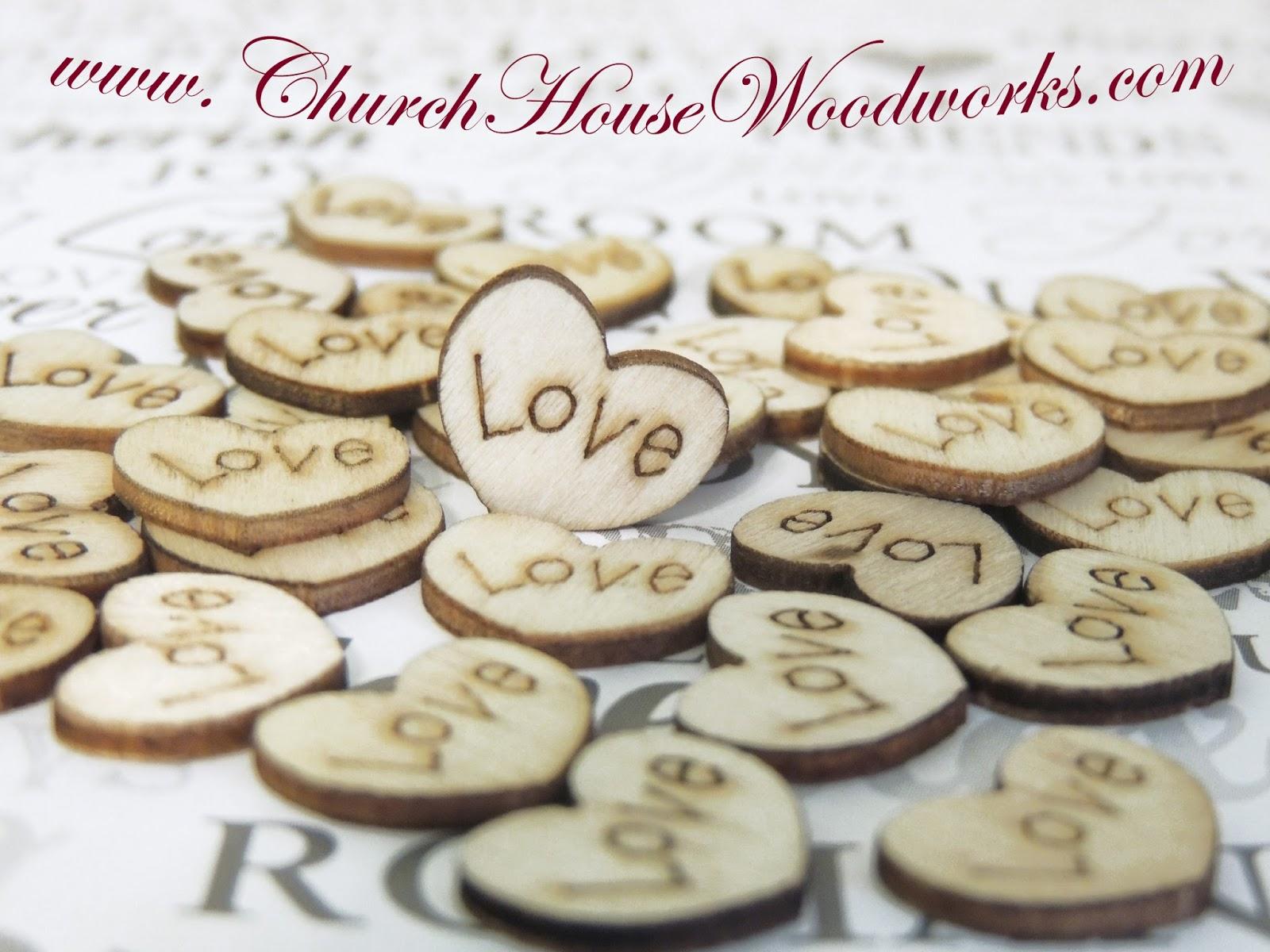 Rustic 4 Weddings: February 2016