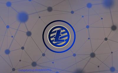 Litecoin - The Next Bitcoin for 2018