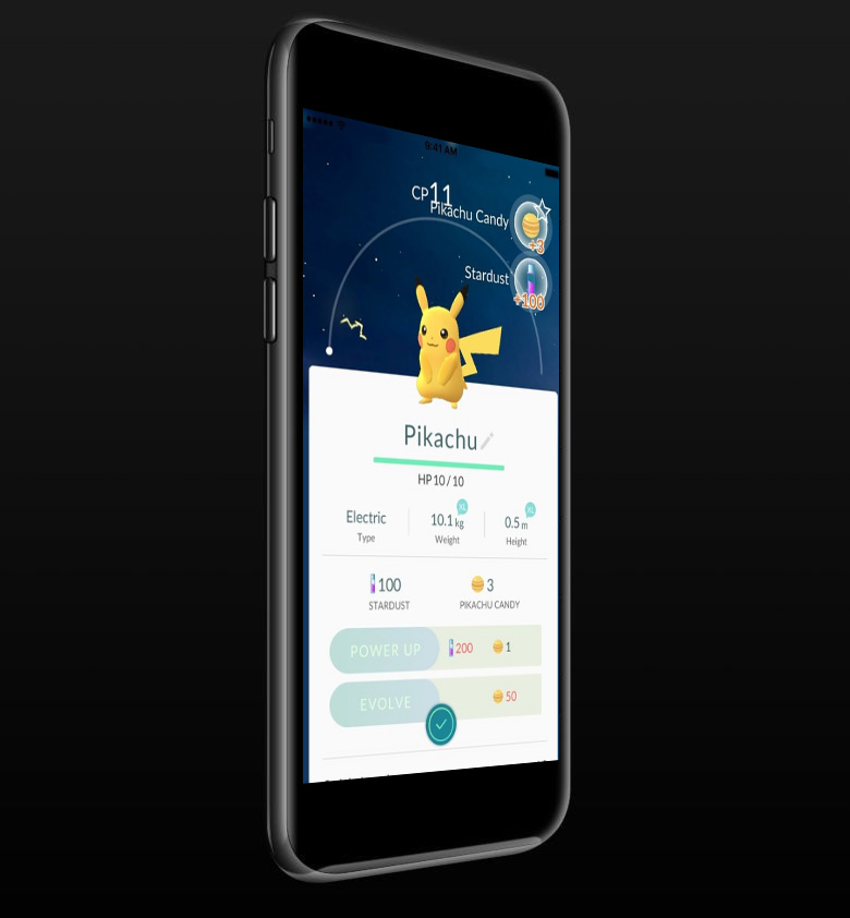 how to get pokemon on iphone 5 iphone 7 plus play go 6034