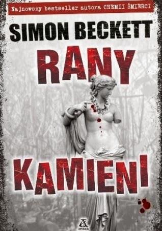 https://www.goodreads.com/book/show/18806488-rany-kamieni