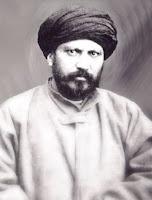 mengenal gerakan pembaharuan jamaluddin al-afghani