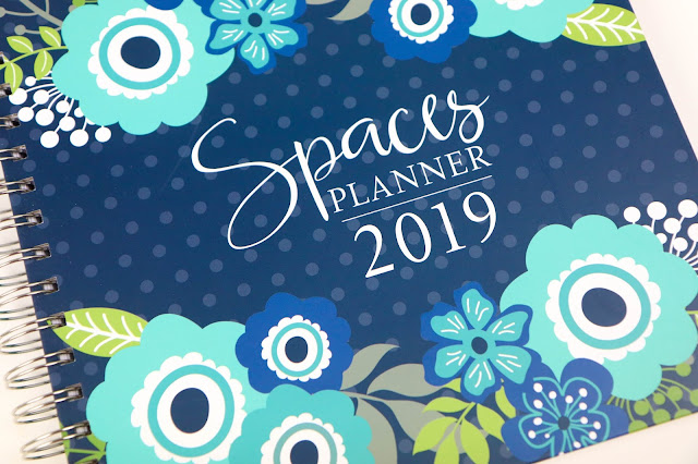 Spaces Planner Review