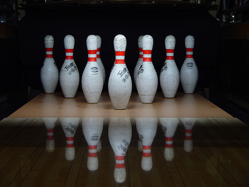 best photos 2 share Intriguing Bowling Pin Pictures
