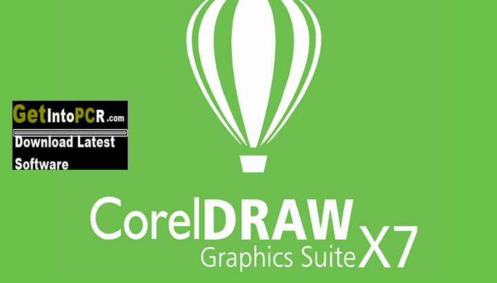 download corell draw
