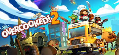 overcooked-2-pc-cover-www.deca-games.com