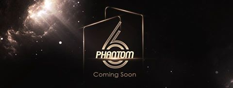 Tecno Phantom 6 & Tecno Phantom 6 Plus Spec, Price in Nigeria