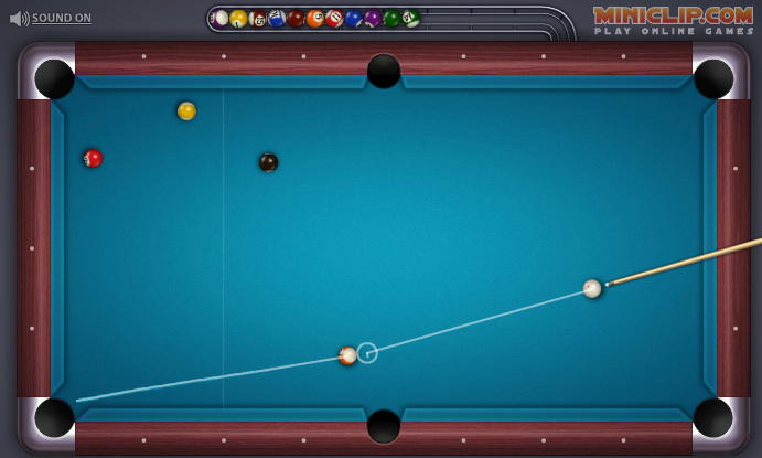 8 Ball Pool Cheat And Hack Update - TC Blog