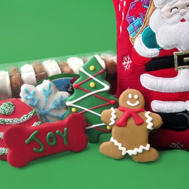 What To Put In A Stocking 31