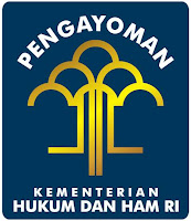 Pengumuman Cpns Jateng Panselnas Menpan Cpns Panselnasmenpan Calon Pegawai Negeri Sipil Dilingkungan Kementerian Hukum Dan Hak