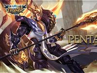 Kelemahan Yun Zhao Di Mobile Legends Dan Cara Mengalahkan Yun Zhao