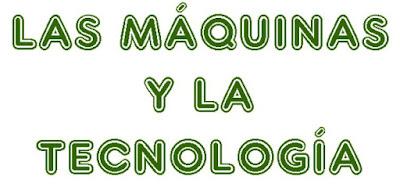 http://cplosangeles.juntaextremadura.net/web/quinto_curso/naturales_5/avances_tecnologicos_5/avances_tecnologicos_5.html