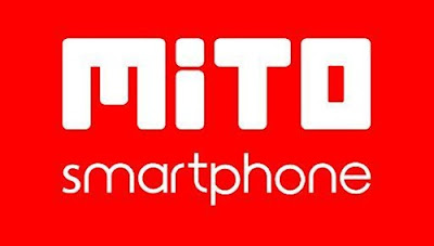 Download Firmware Mito T310 Free 2017