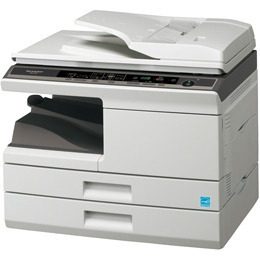 sharp-ar-203e-printer-driver-download