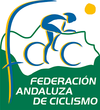 Andalucia Ciclismo Calendario.Calendario Open De Andalucia De Btt 2017 Murciabike