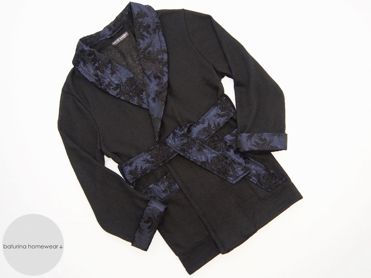 Magnificent Short Mens Dressing Gowns Picture Collection - Best ...