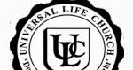 St Louis Wedding Liaison Blog: Universal Life Church and