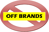 off brands pic