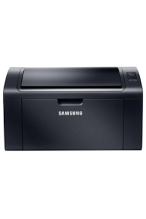 Samsung ML-2164 Printer Installer Driver