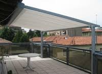 Retrectable Patio Awnings and Window Awnings, Electric Awnings, Remote Awnings, Sensor Awnings, Motorized Awnings, Manual Awnings Suppliers Dubai and UAE.
