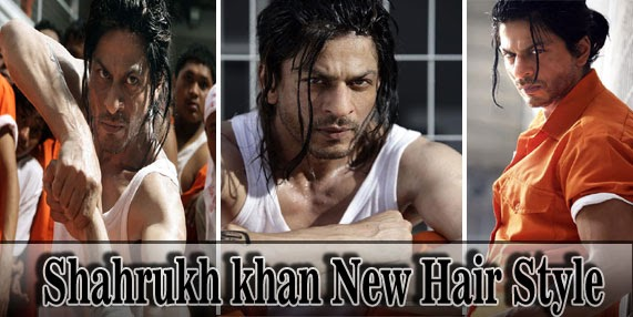srk hair style actor new fashion new shirt style indian 8935 | www.he99.blogspot.com. shahrukh khan new hair style%252C bollywood Fashion %25286%2529