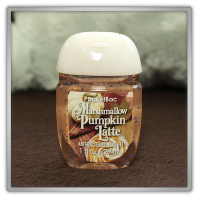 Bath and Body Works huge fall autumn Haul Review home fragrance BBW beauty blogger pocketbac hand gel marshmallow pumpkin latte cozy favorites