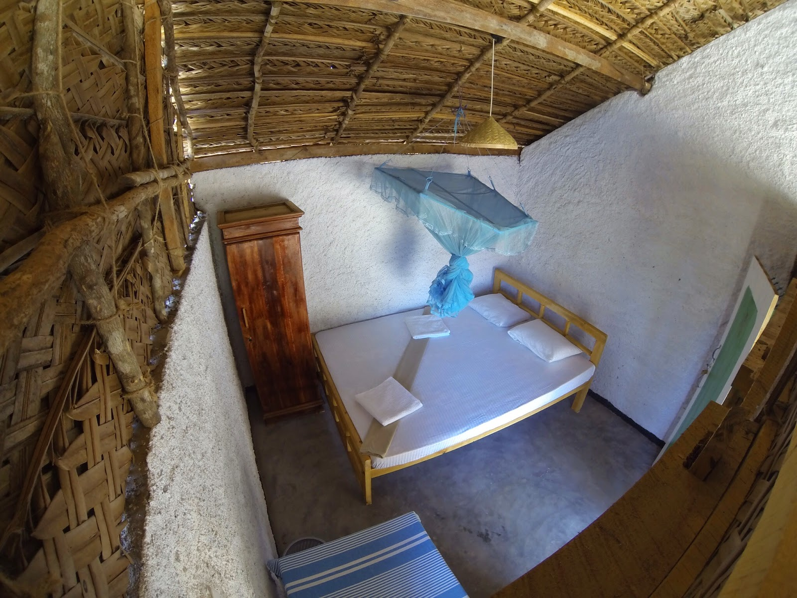 Guesthouse Sri Lanka