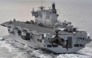 http://4.bp.blogspot.com/-9bHDZaR_Mms/TeioVwSg1nI/AAAAAAAAAYE/PM306w9sYnY/s1600/HMS+Ocean_Apache2.jpg