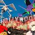 Pengaruh Anime Jepang Di Dunia Film Hollywood